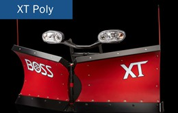 XT-Poly - Click Here For Specs