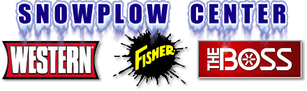 plow-center
